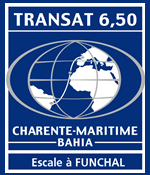 Lg_transat650
